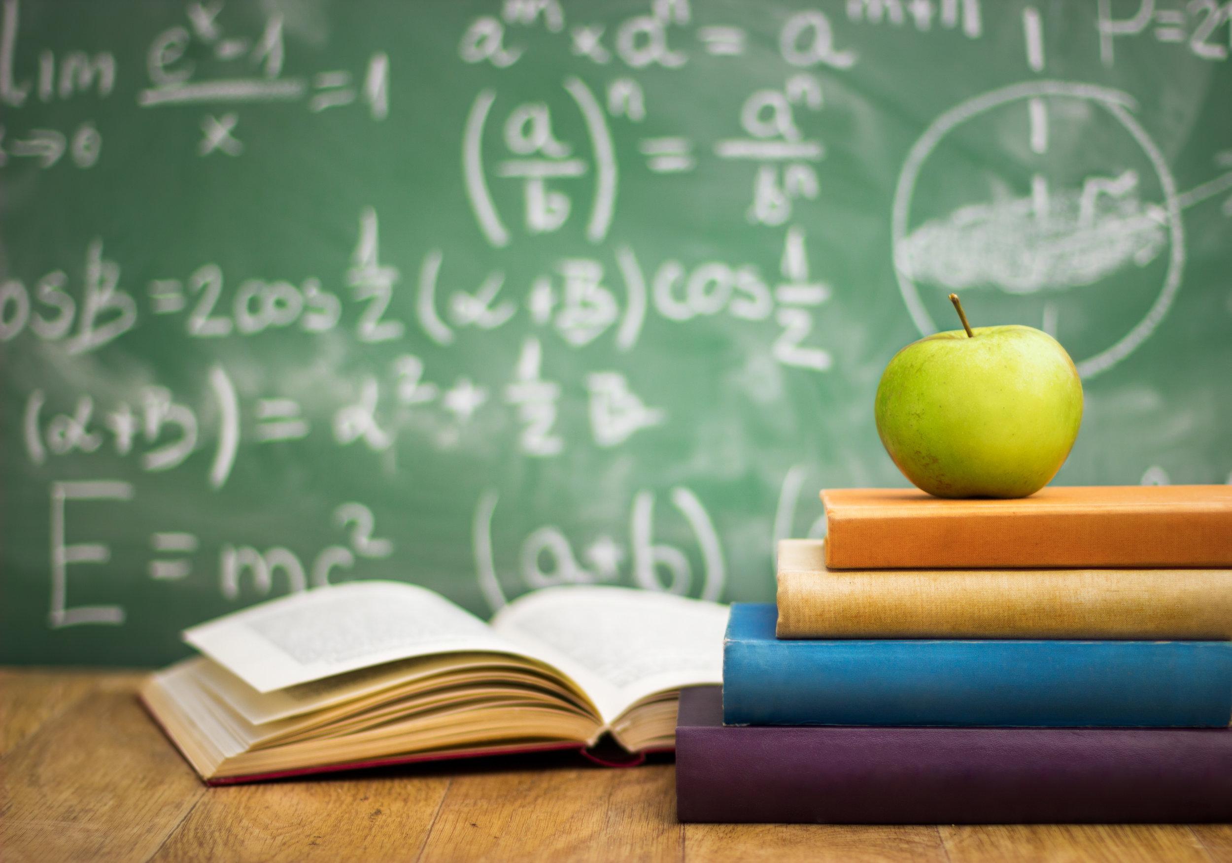 Education Law