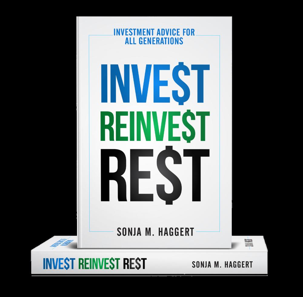 Invest+Reinvest+Rest.png