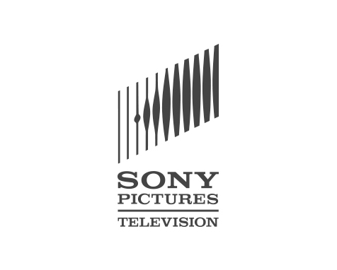 sonytelivision.jpg