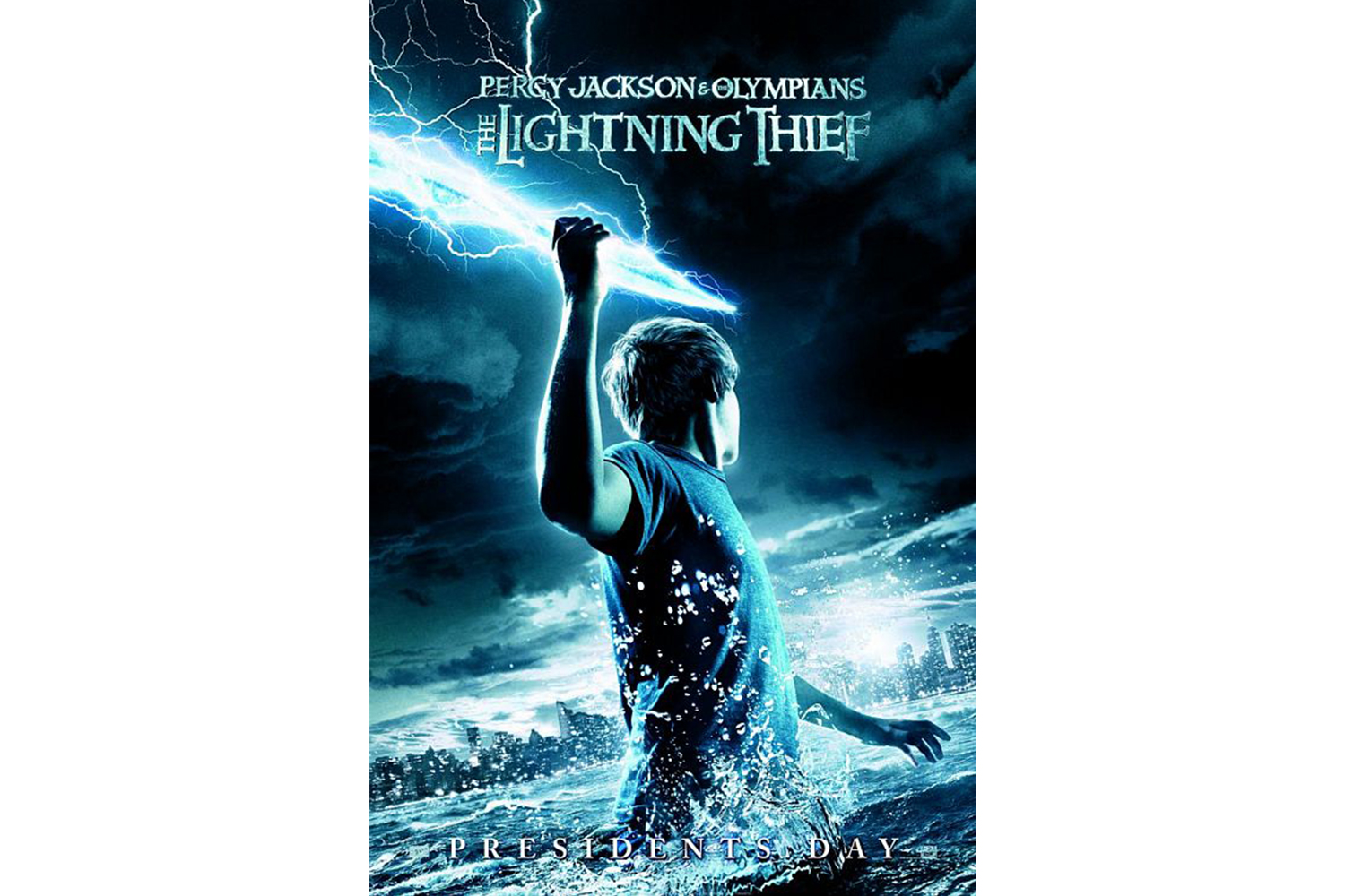 percy_jackson_and_the_olympians_the_lightning_thief_ver2.jpg