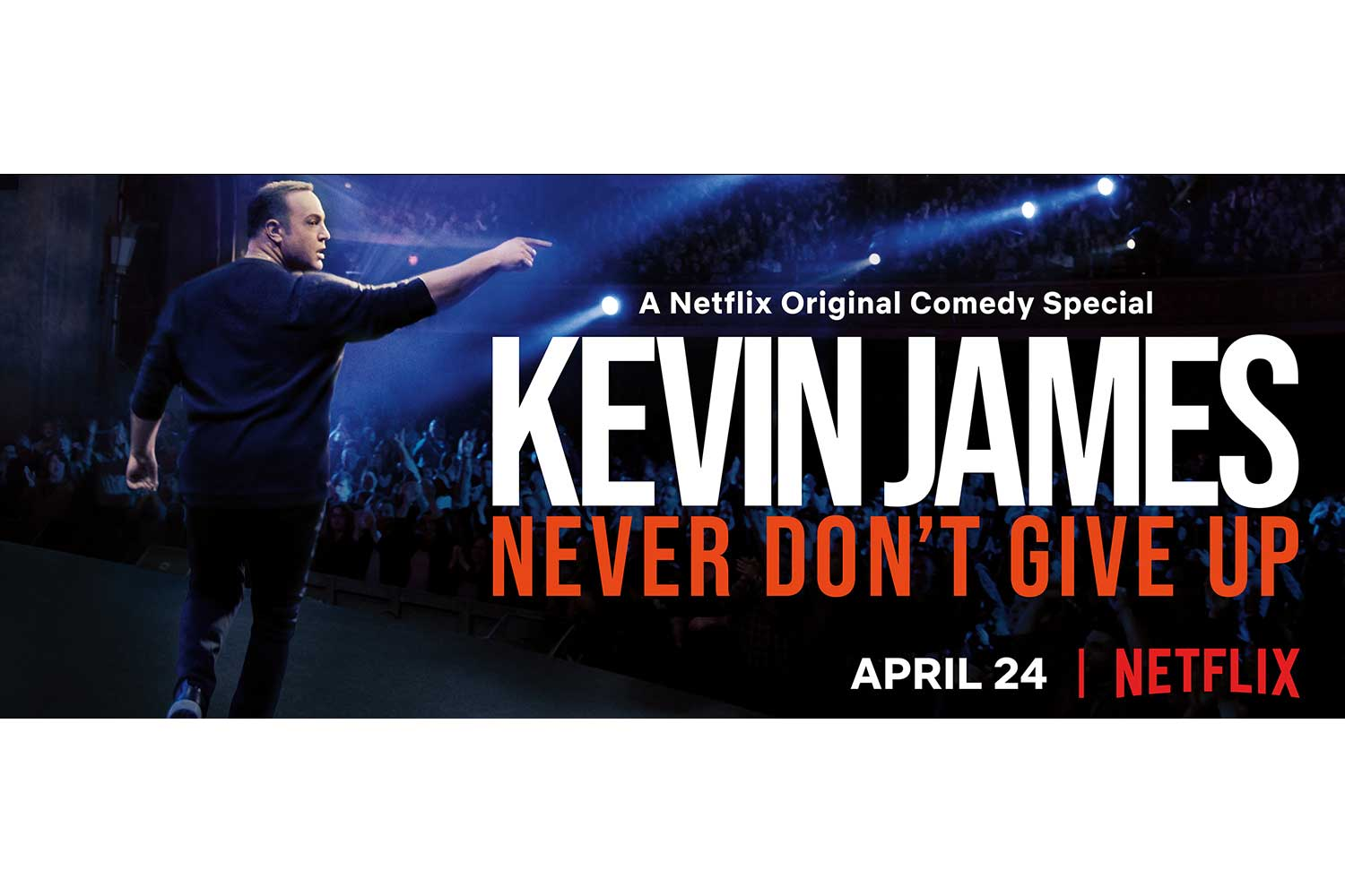 KevinJames_Updated.jpg