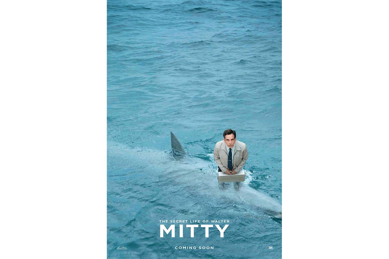Mitty_02.jpg