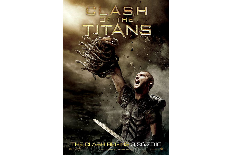 clash_of_the_titans_ver2.jpg