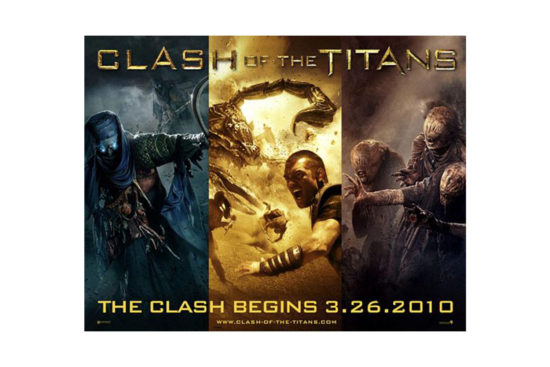 clash_of_the_titans_ver3.jpg