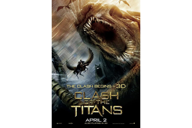 clash_of_the_titans_ver5.jpg