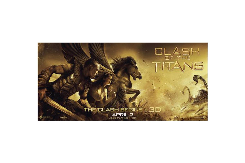 clash_of_the_titans_ver9.jpg