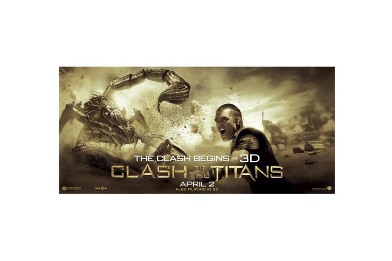 clash_of_the_titans_ver10.jpg