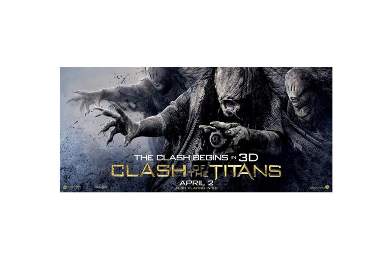 clash_of_the_titans_ver11.jpg