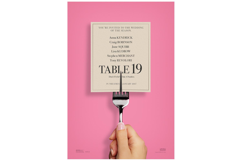1500x1000_Key_Art_Table19.jpg