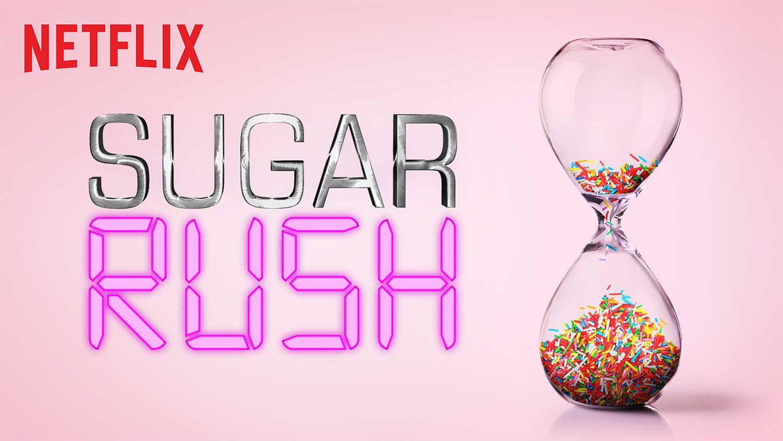 SugarRush_03.jpg