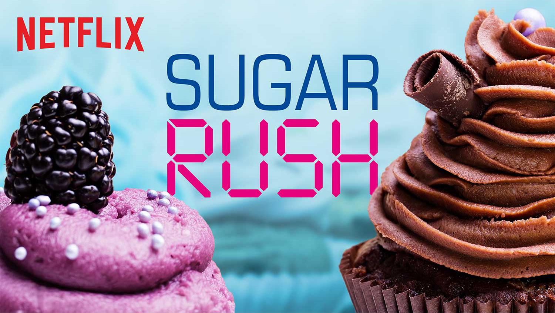 SugarRush_02.jpg