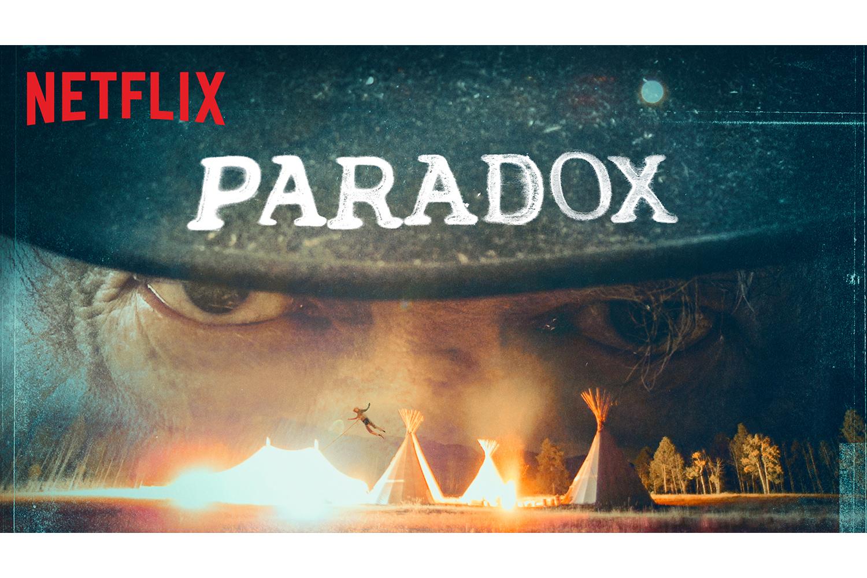 PARADOX2.jpg