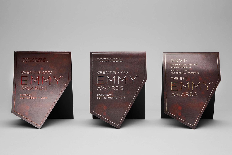 1500x1000_Key_Art_Emmy_3.jpg