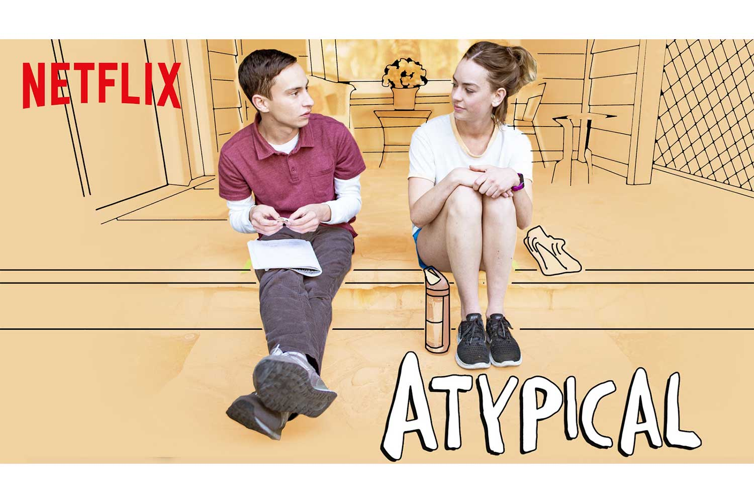 Atypical_04jpg