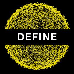 define-1.jpg