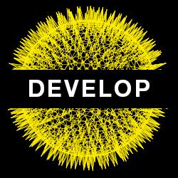 develop-1.jpg
