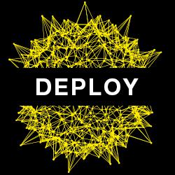 deploy-1.jpg