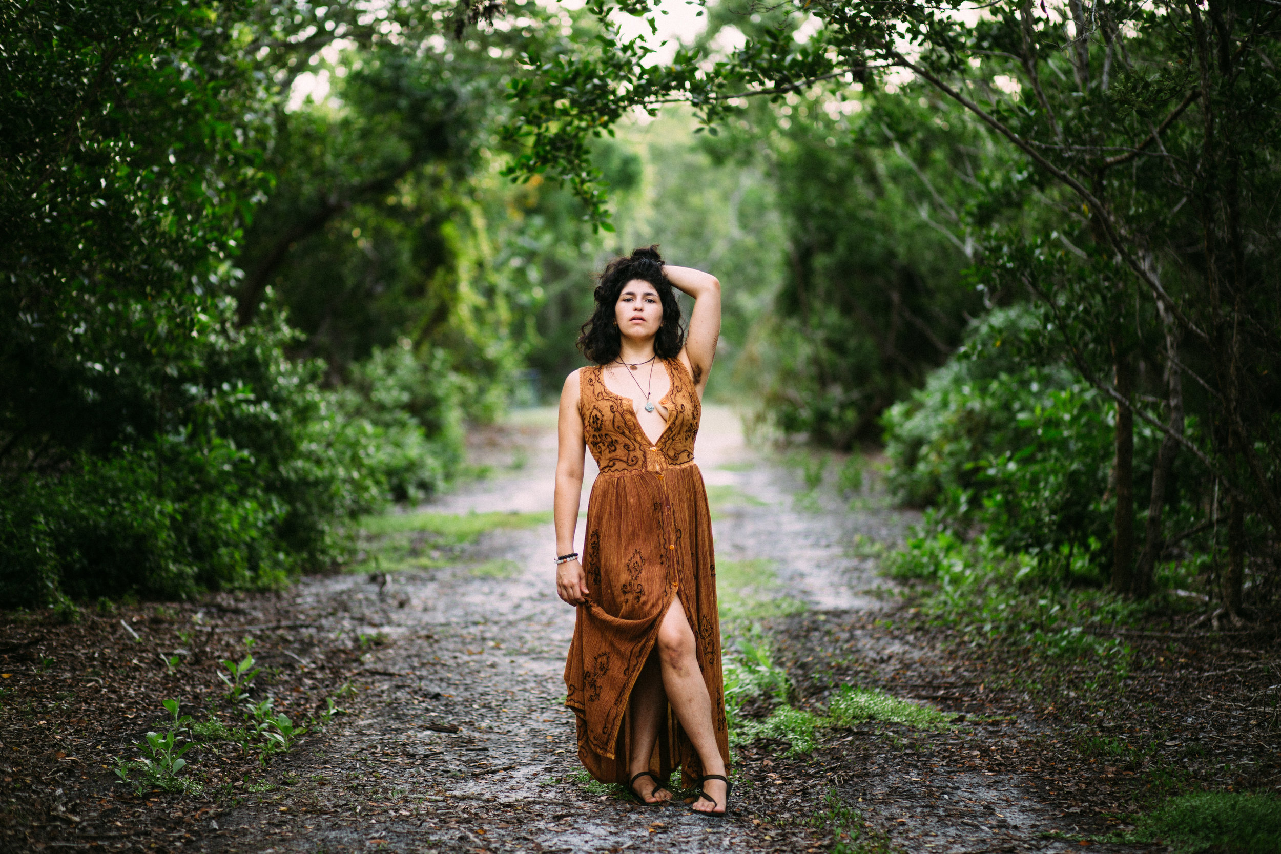 SABRINA LIONESS SANIBEL (34 of 45).jpg