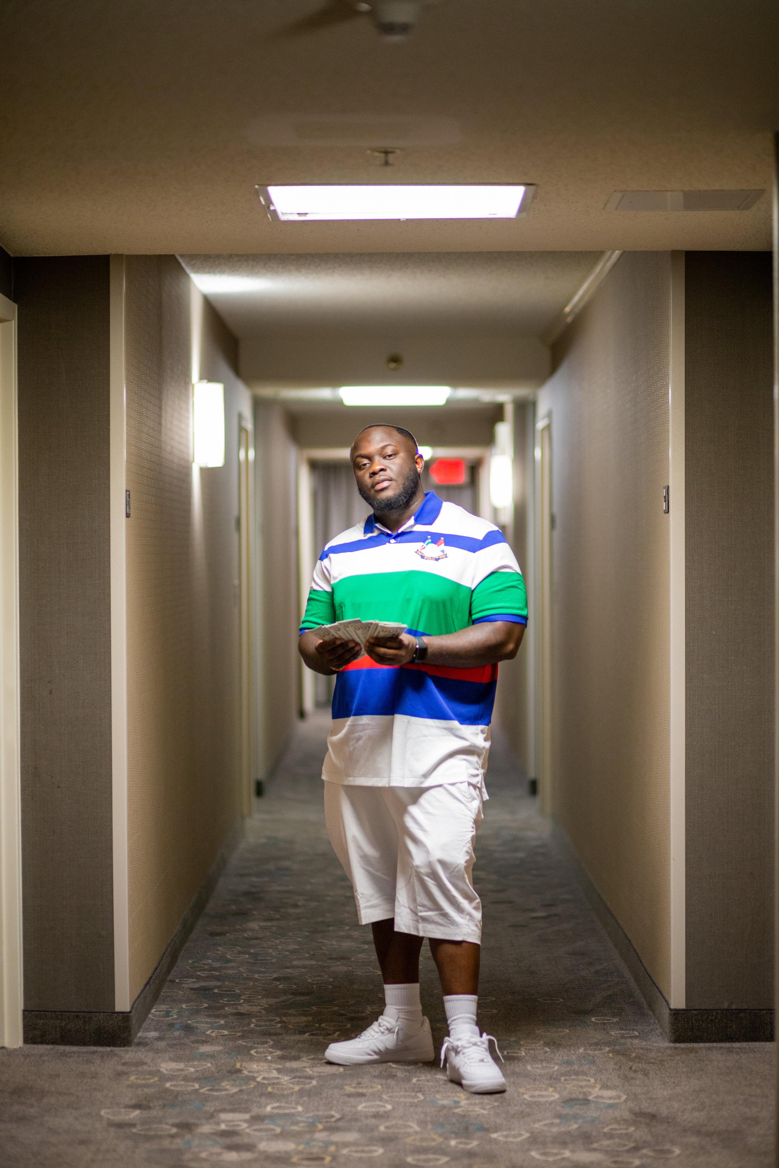 Tony at Sloss Furnace Alabama (3 of 93).jpg