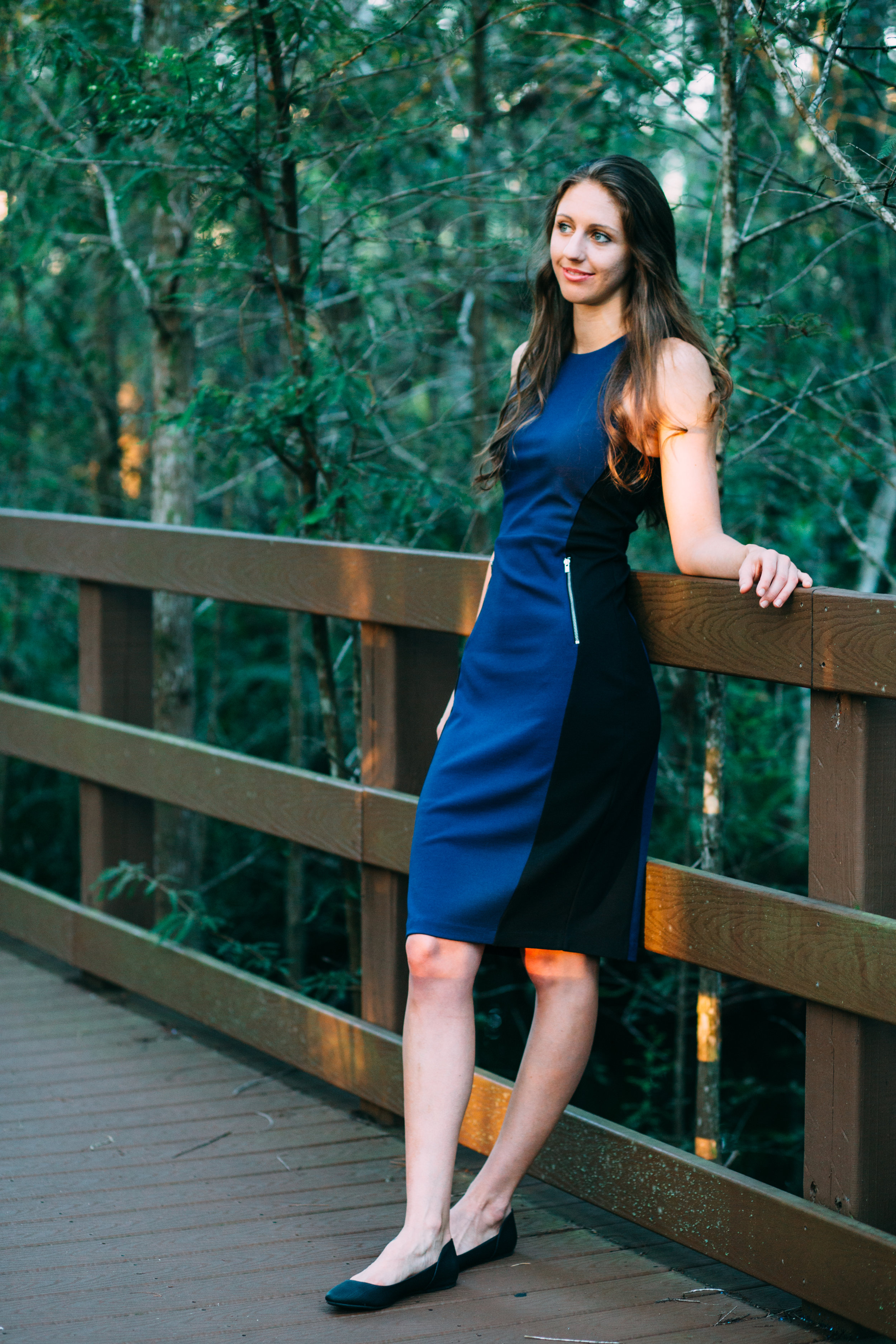 Lauren Goulet FGCU (5 of 91).jpg