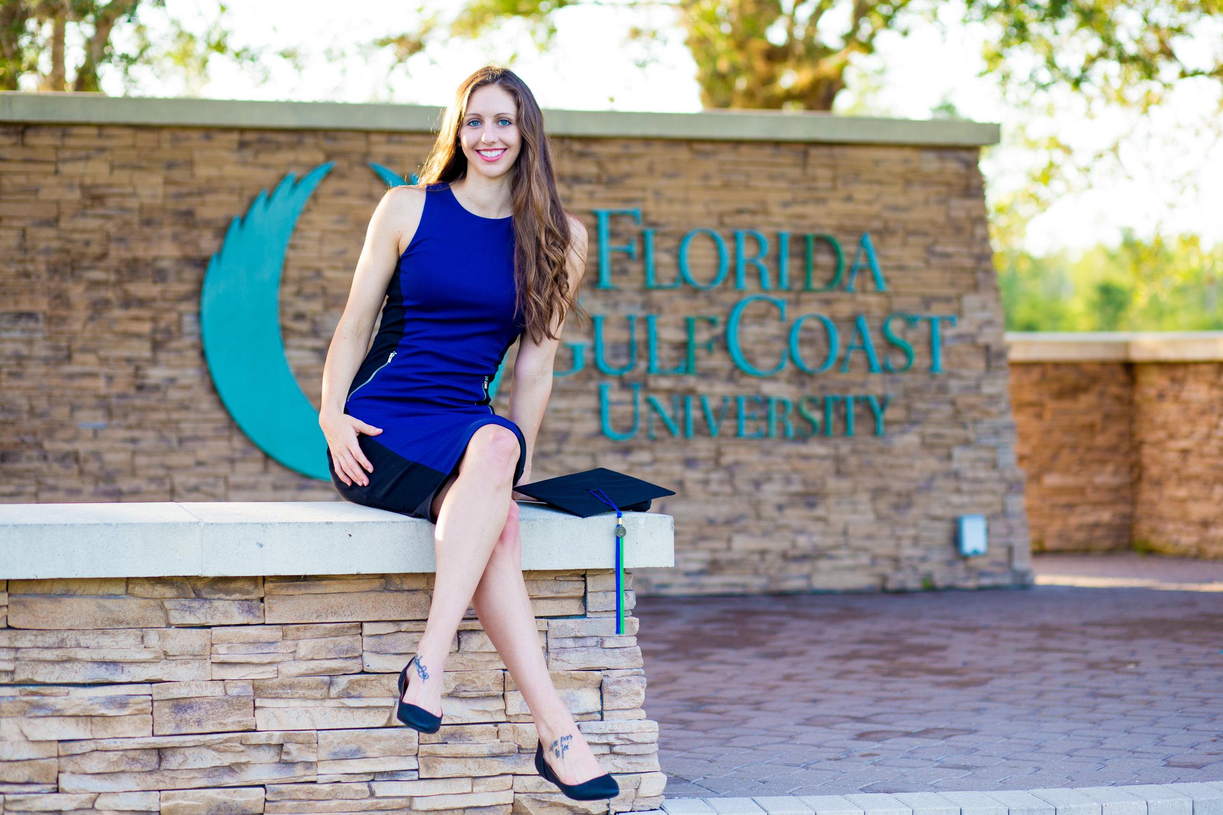 Lauren Goulet FGCU (35 of 91).jpg