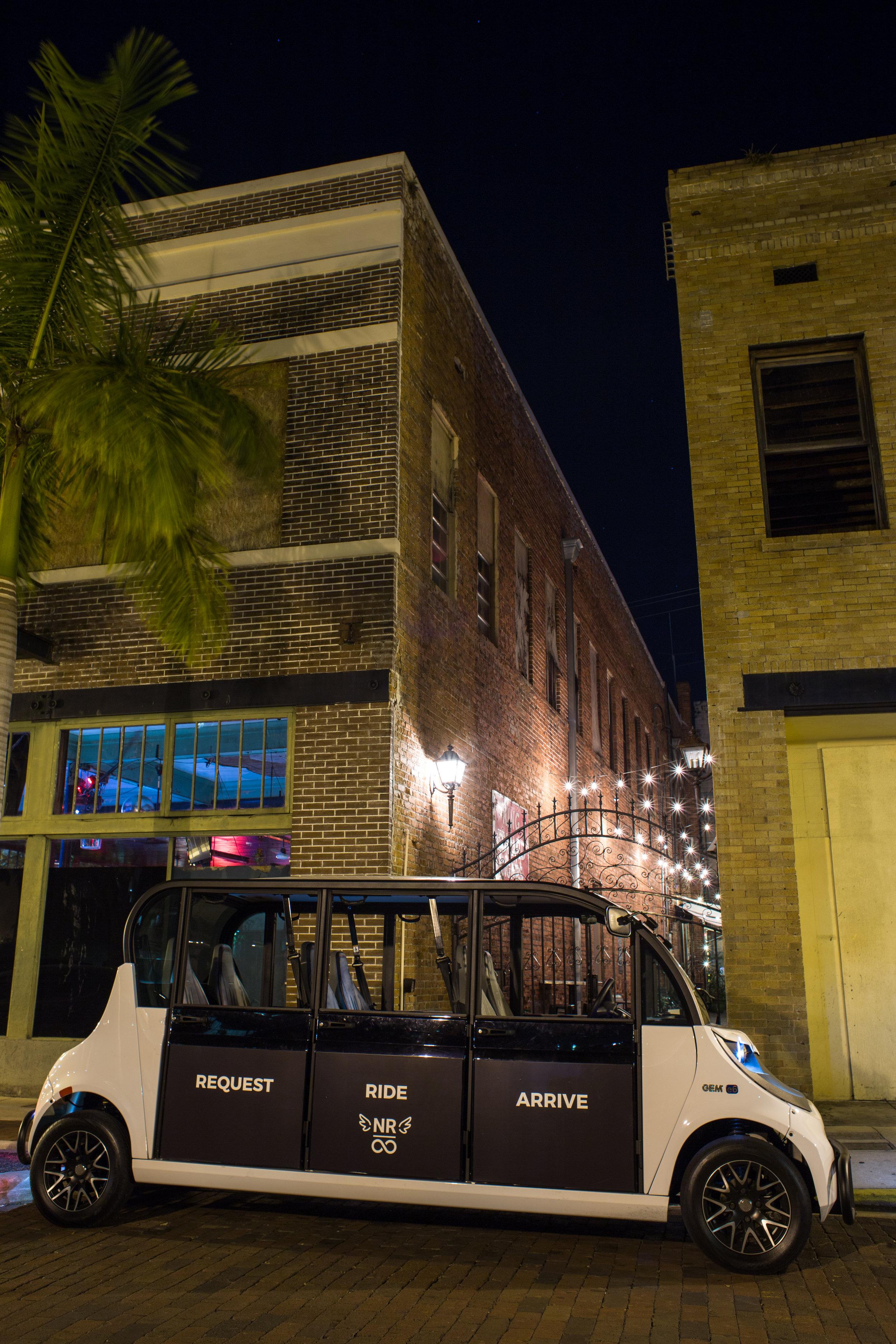 Nickleride Downtown (52 of 56).JPG