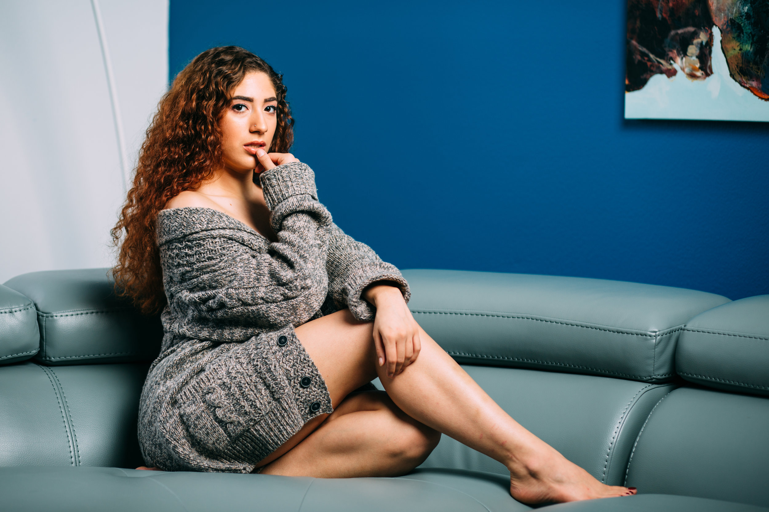 Monica Saggio by SWAY PHOTOS (3 of 15).JPG
