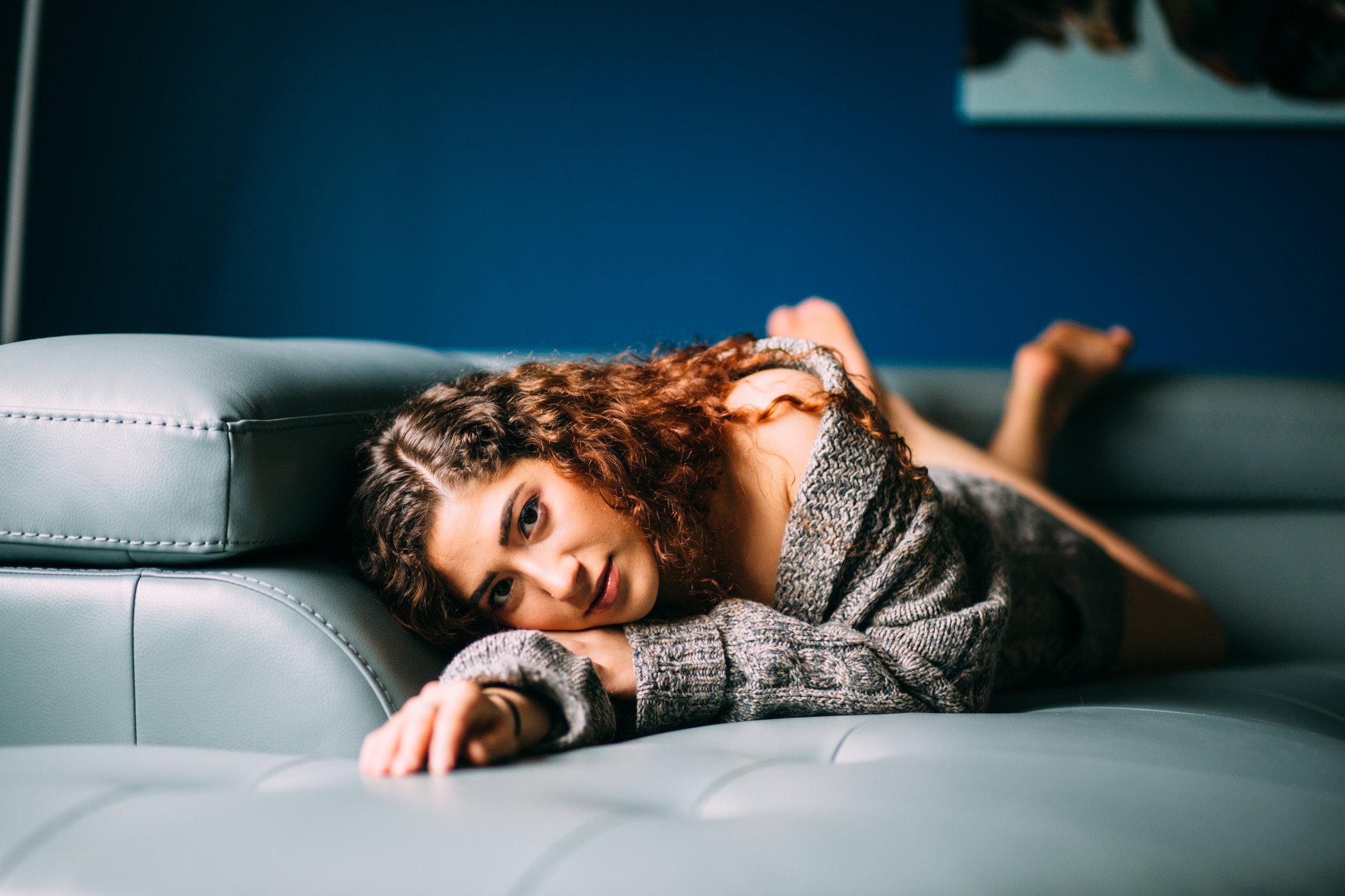 Monica Saggio by SWAY PHOTOS (8 of 15).JPG