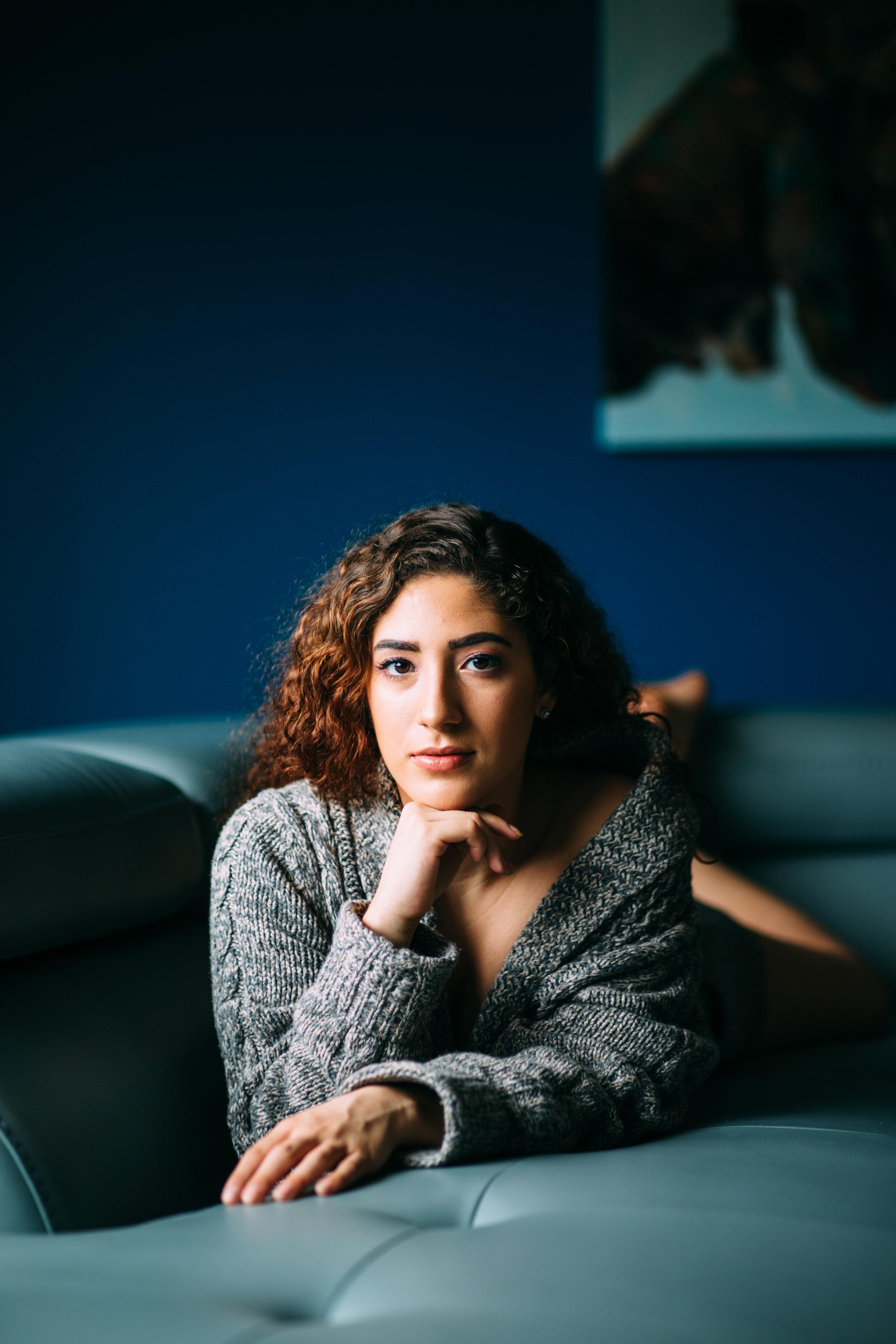 Monica Saggio by SWAY PHOTOS (9 of 15).JPG