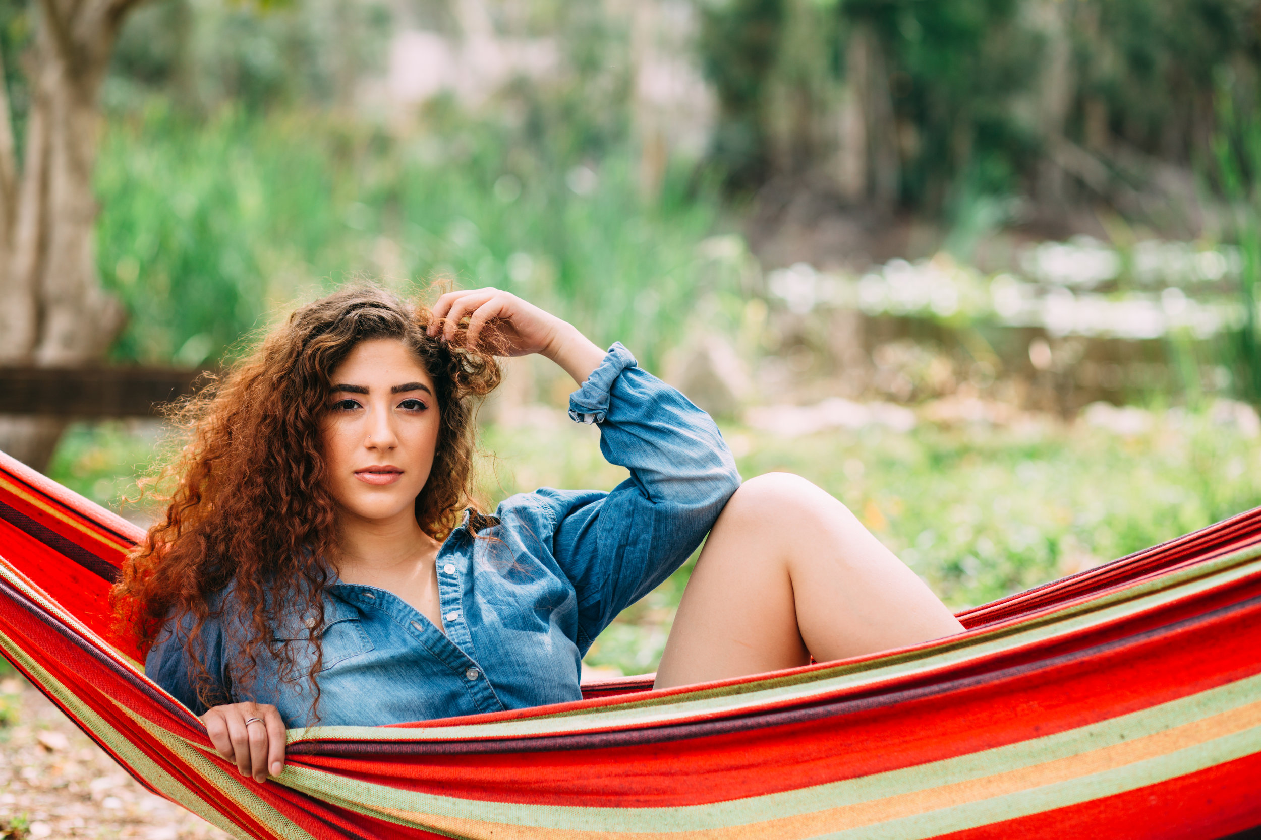 Monica Saggio by SWAY PHOTOS (15 of 15).JPG