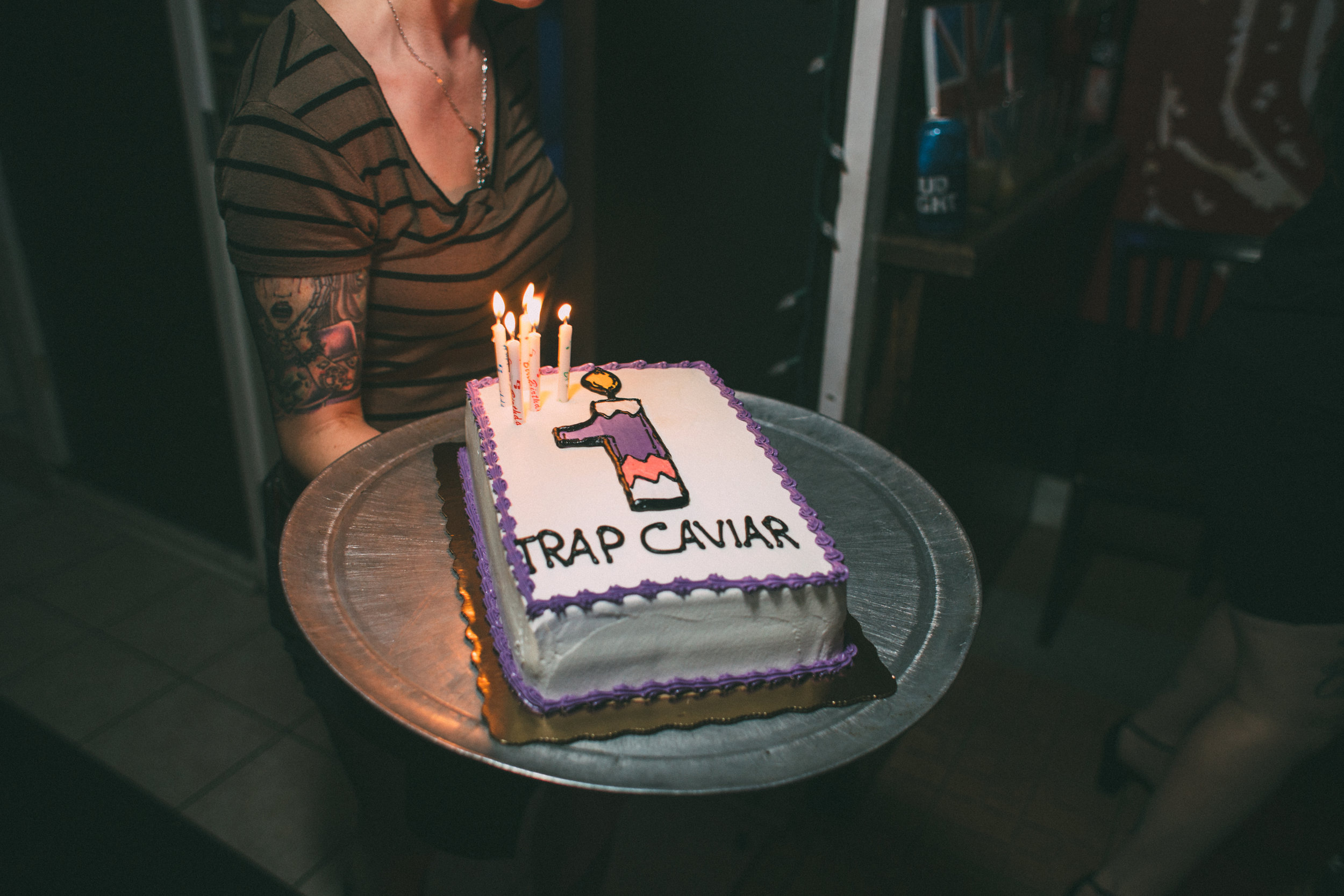 TRAP CAVIAR 1 YEAR ANNIVERSARY (62 of 135).jpg