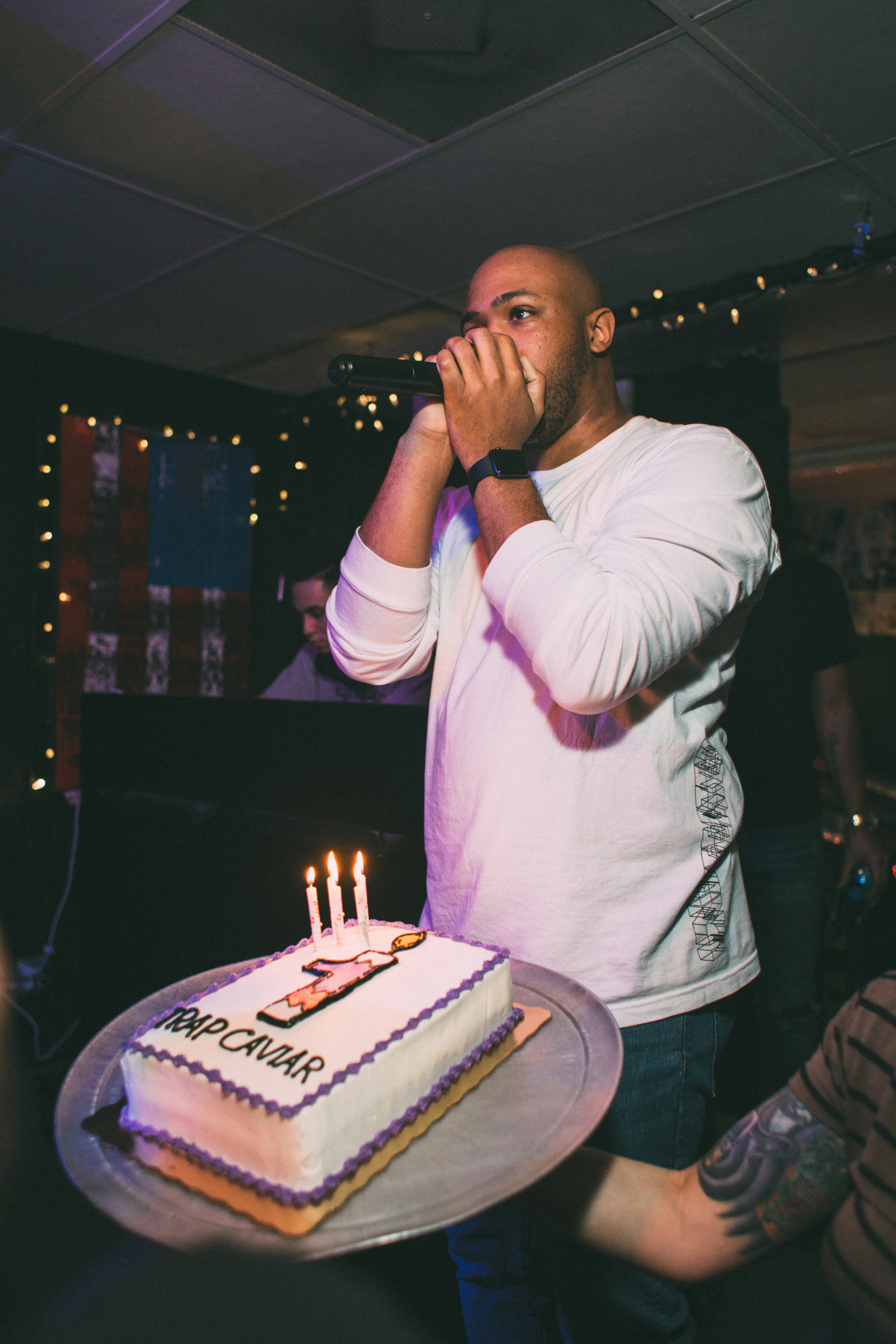 TRAP CAVIAR 1 YEAR ANNIVERSARY (64 of 135).jpg
