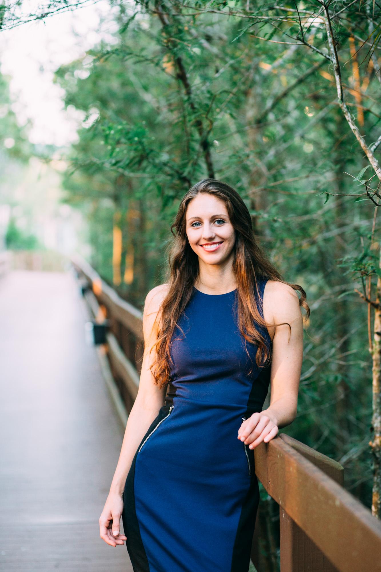 Lauren Goulet FGCU blog post (2 of 11).jpg