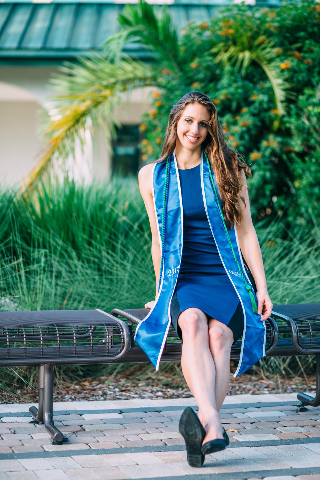 Lauren Goulet FGCU blog post (10 of 11).jpg