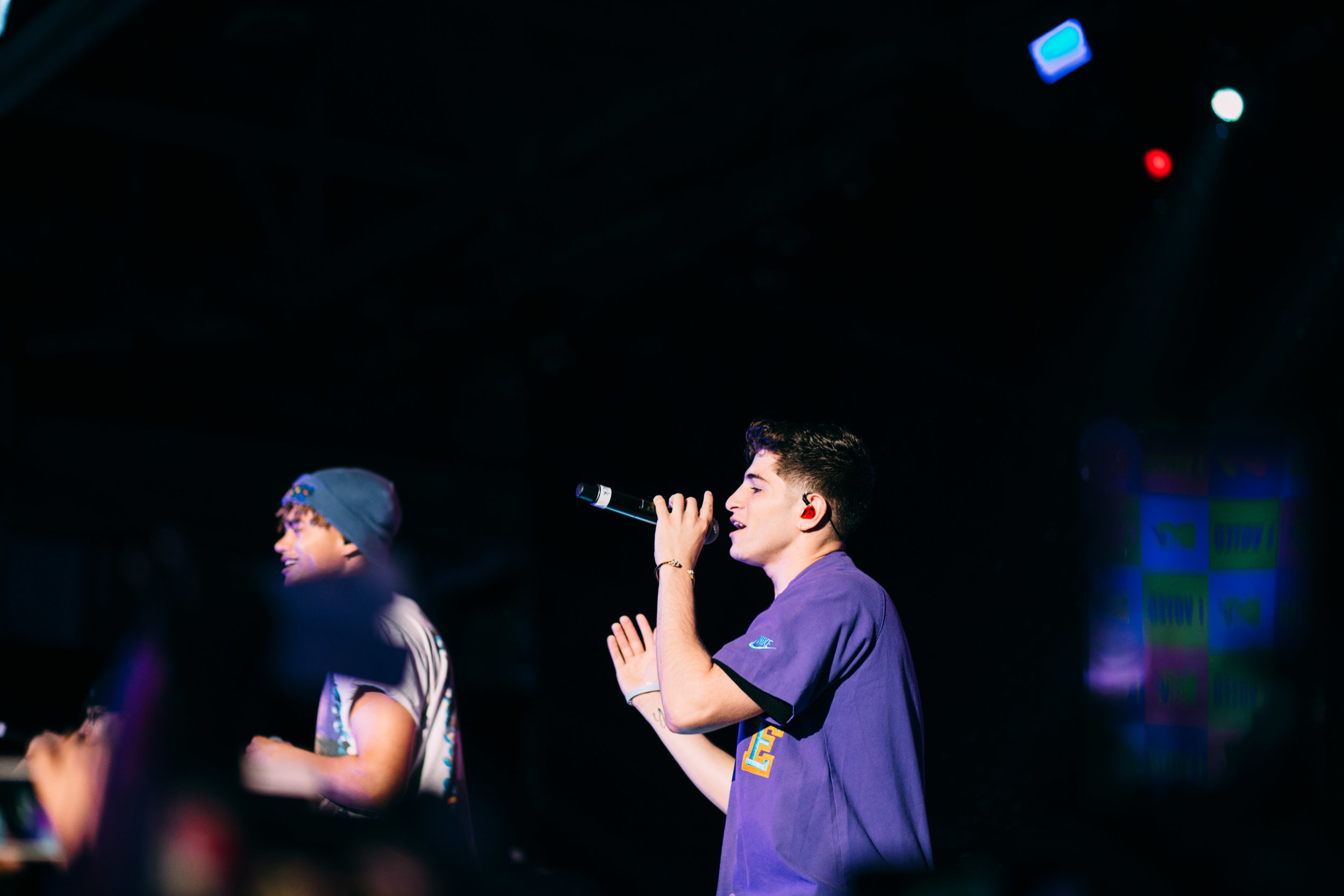 MTV Vote After Party FAT JOE ASHANTI by SWAY PHOTOS (3 of 81).jpg