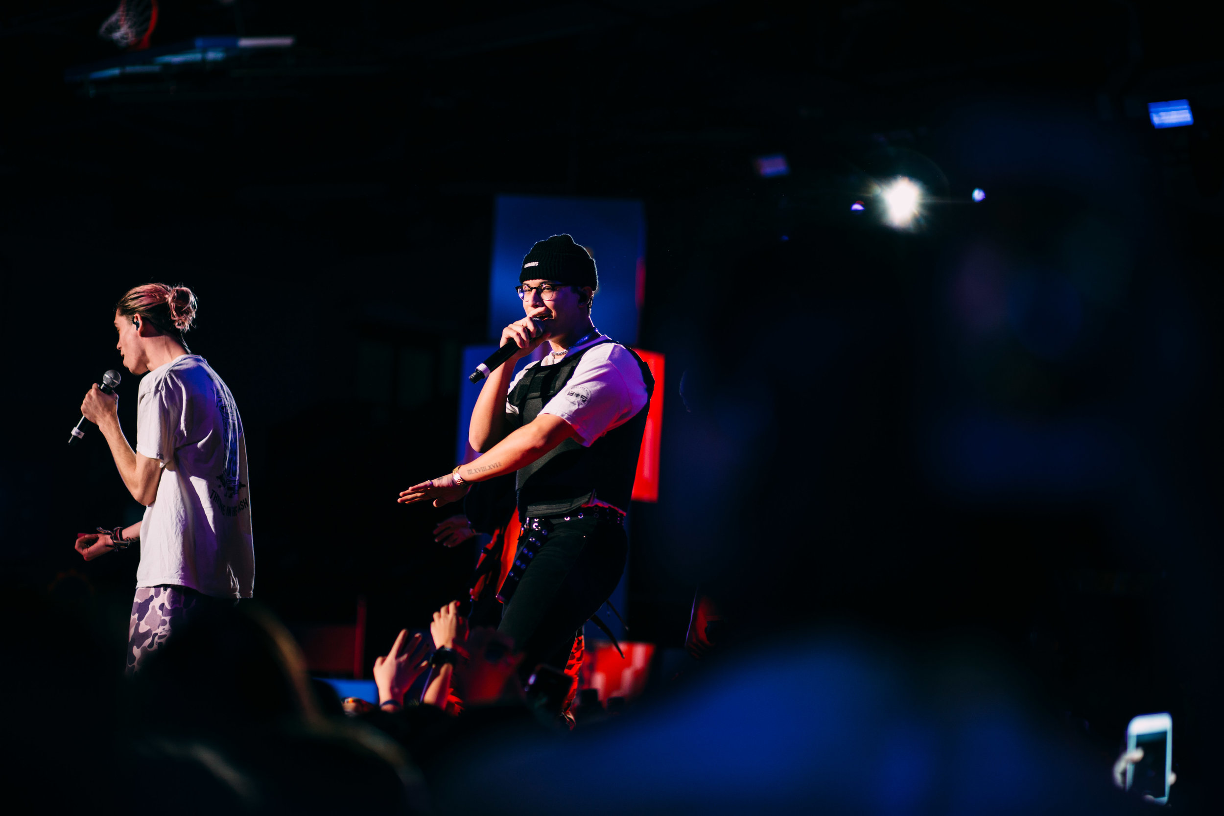 MTV Vote After Party FAT JOE ASHANTI by SWAY PHOTOS (8 of 81).jpg