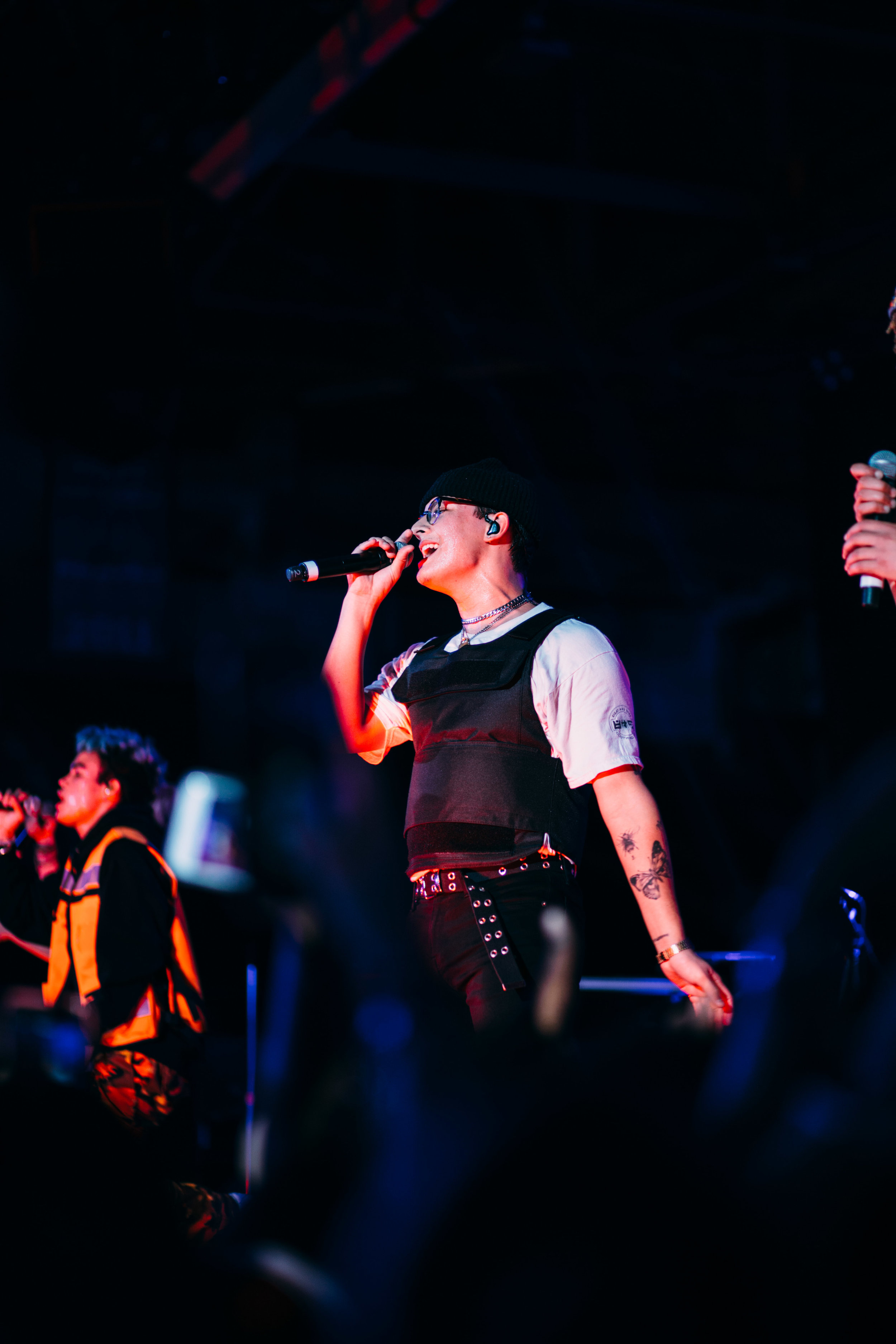 MTV Vote After Party FAT JOE ASHANTI by SWAY PHOTOS (17 of 81).jpg