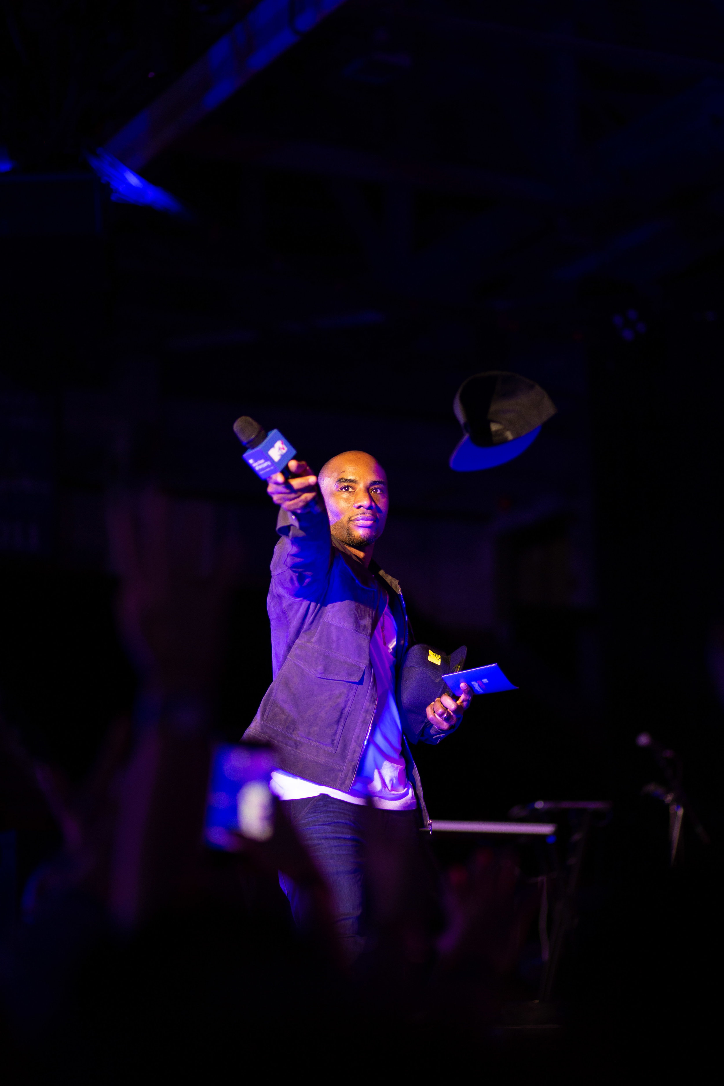MTV Vote After Party FAT JOE ASHANTI by SWAY PHOTOS (24 of 81).jpg