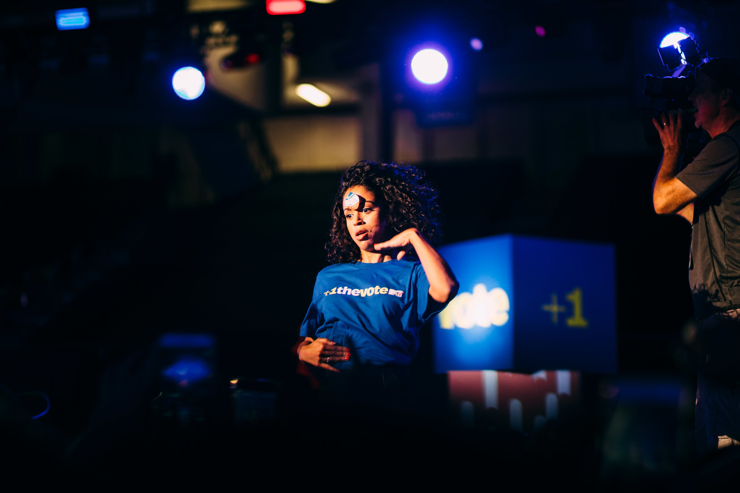 MTV Vote After Party FAT JOE ASHANTI by SWAY PHOTOS (32 of 81).jpg