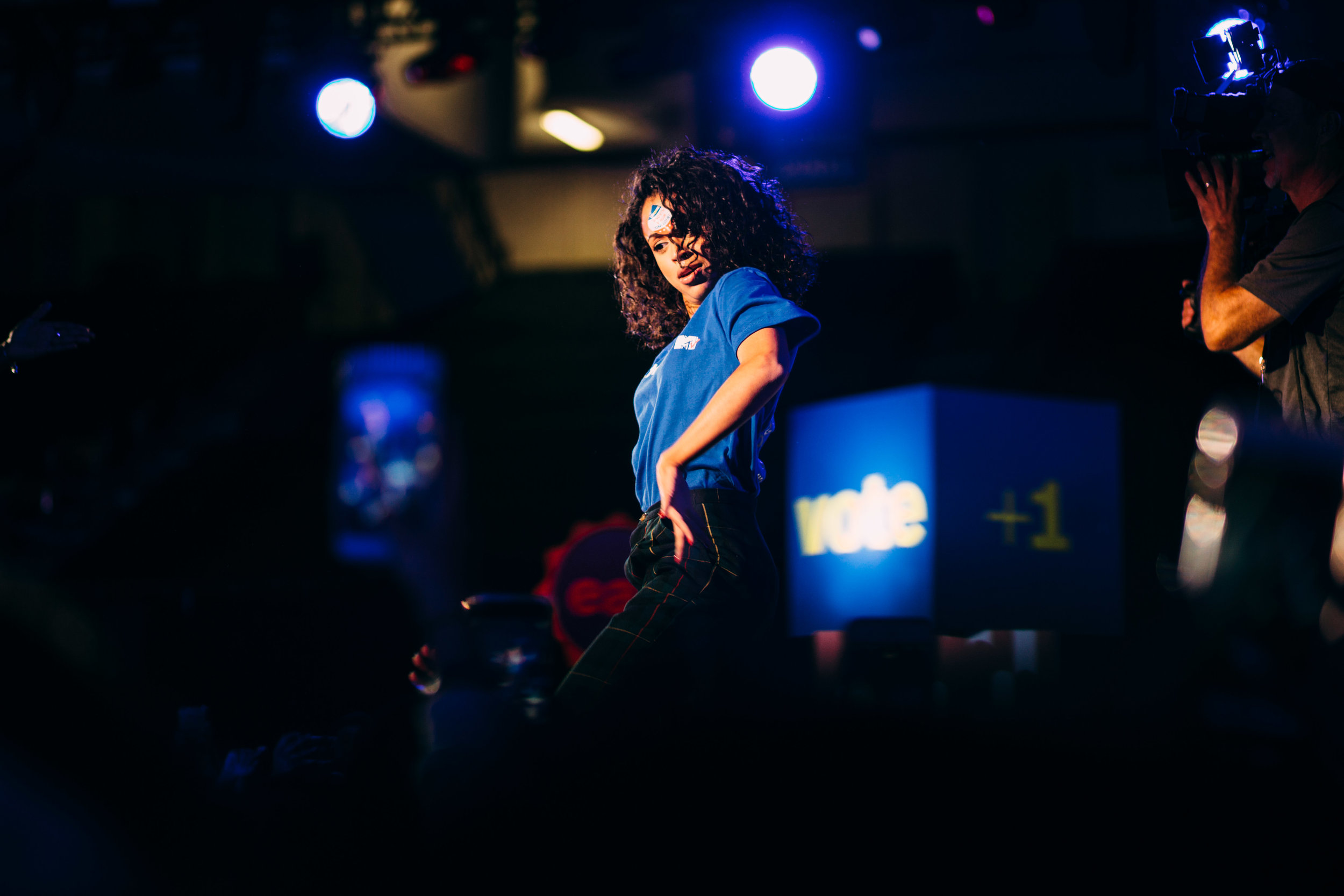 MTV Vote After Party FAT JOE ASHANTI by SWAY PHOTOS (34 of 81).jpg