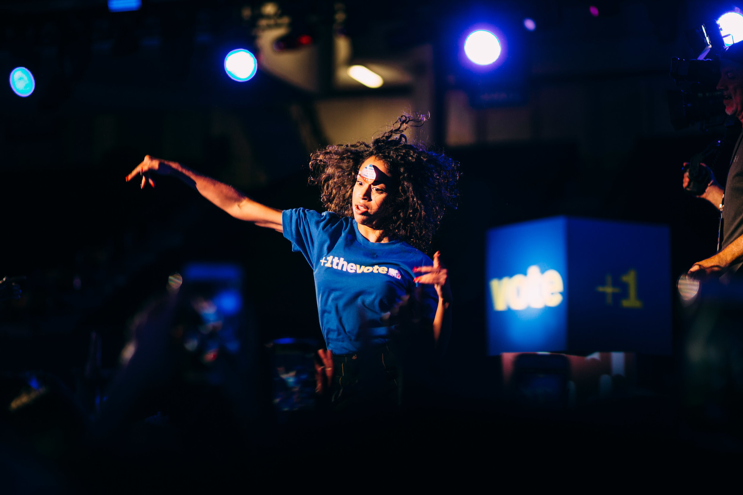MTV Vote After Party FAT JOE ASHANTI by SWAY PHOTOS (33 of 81).jpg