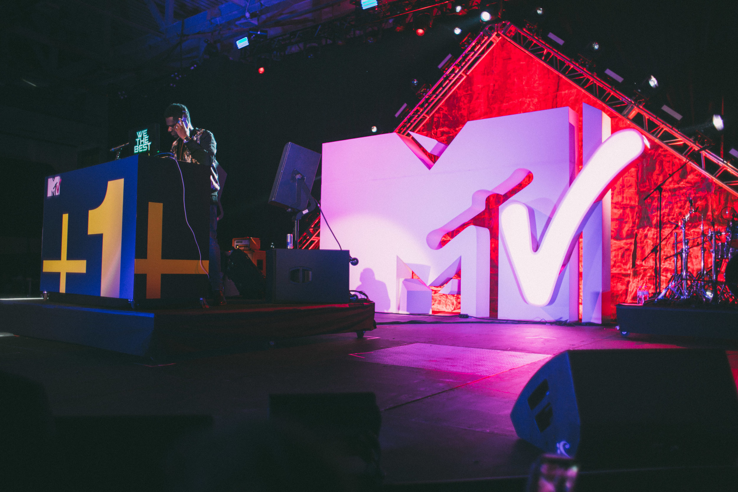 MTV Vote After Party FAT JOE ASHANTI by SWAY PHOTOS (46 of 81).jpg