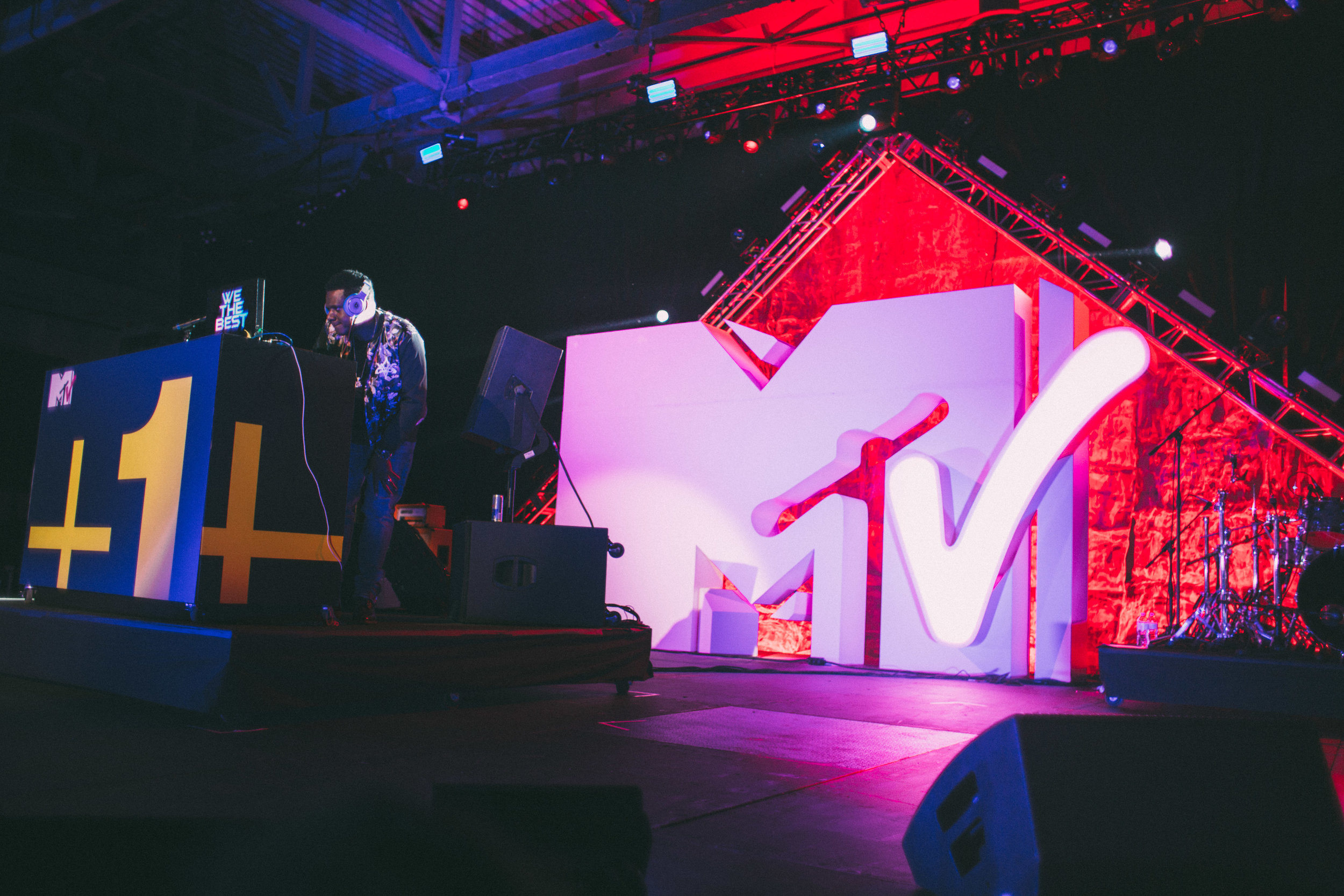 MTV Vote After Party FAT JOE ASHANTI by SWAY PHOTOS (47 of 81).jpg