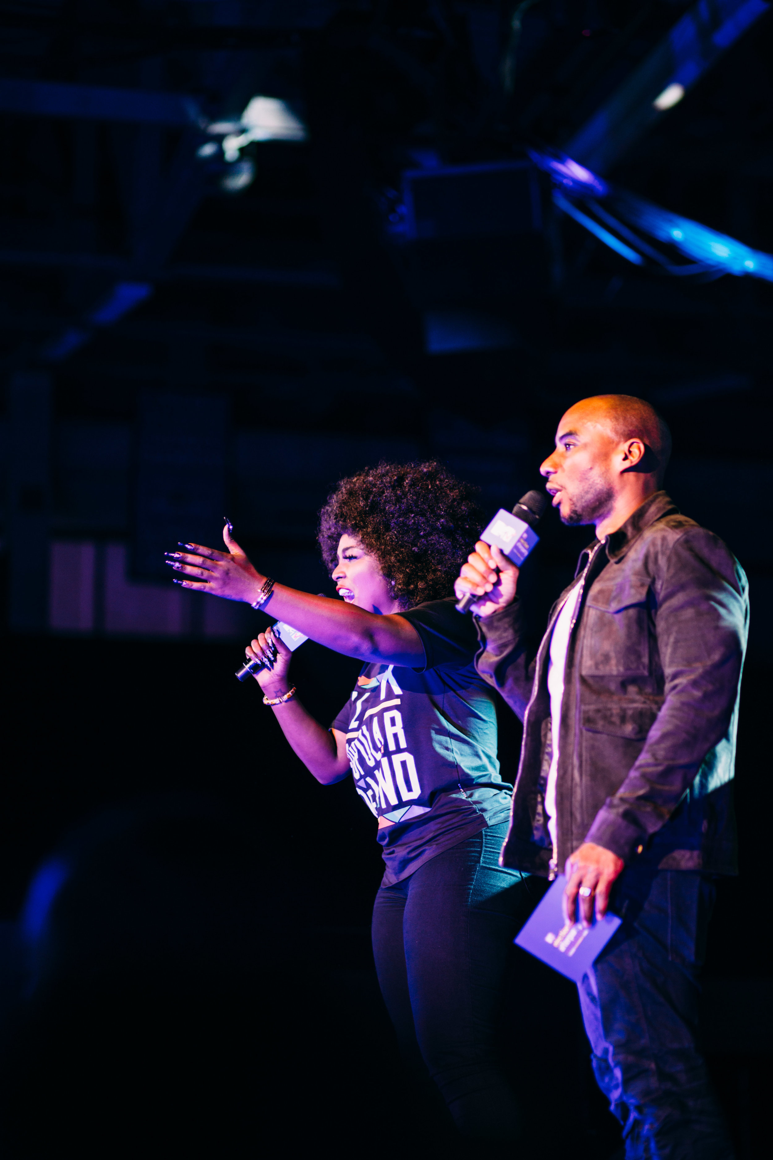 MTV Vote After Party FAT JOE ASHANTI by SWAY PHOTOS (48 of 81).jpg