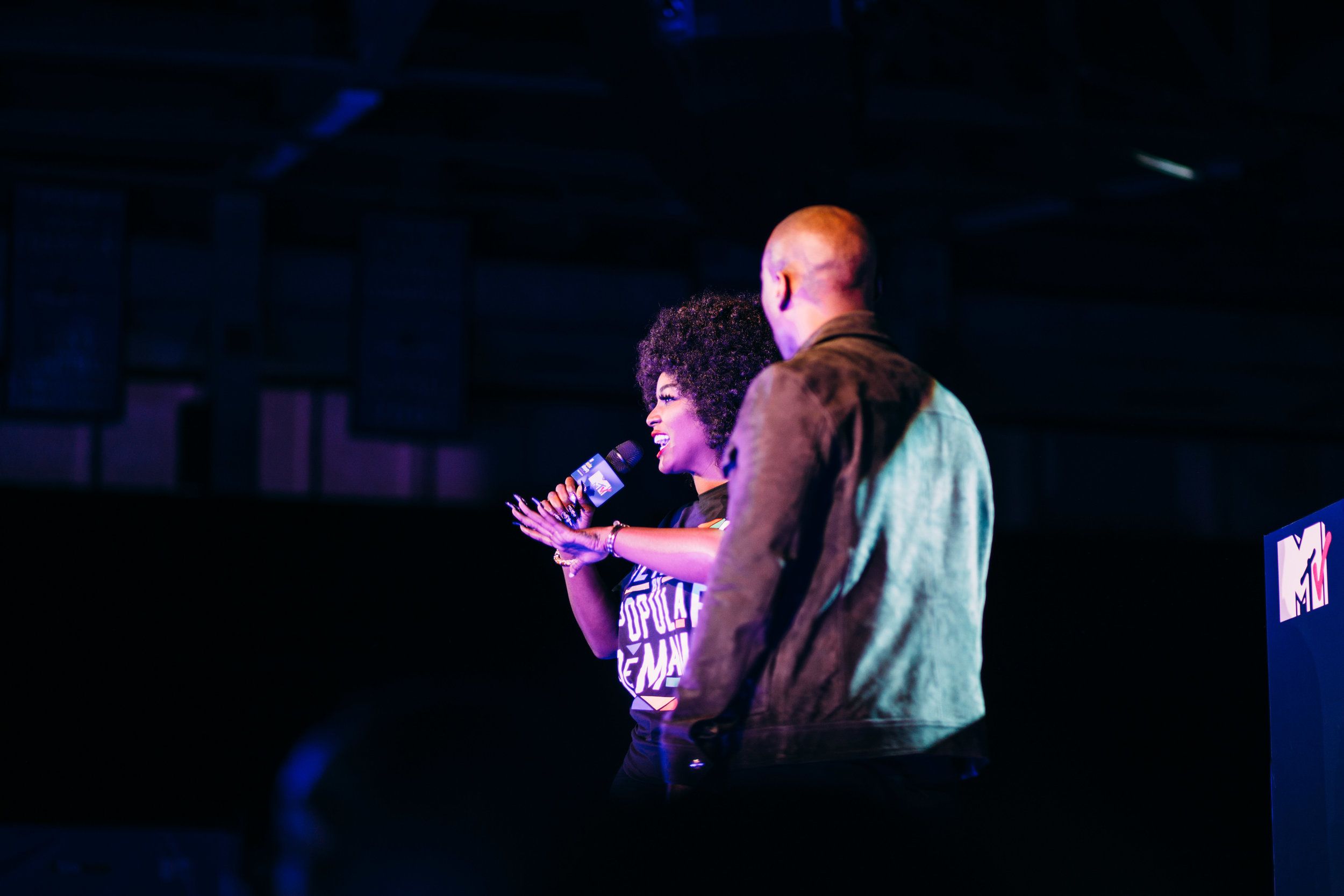 MTV Vote After Party FAT JOE ASHANTI by SWAY PHOTOS (49 of 81).jpg