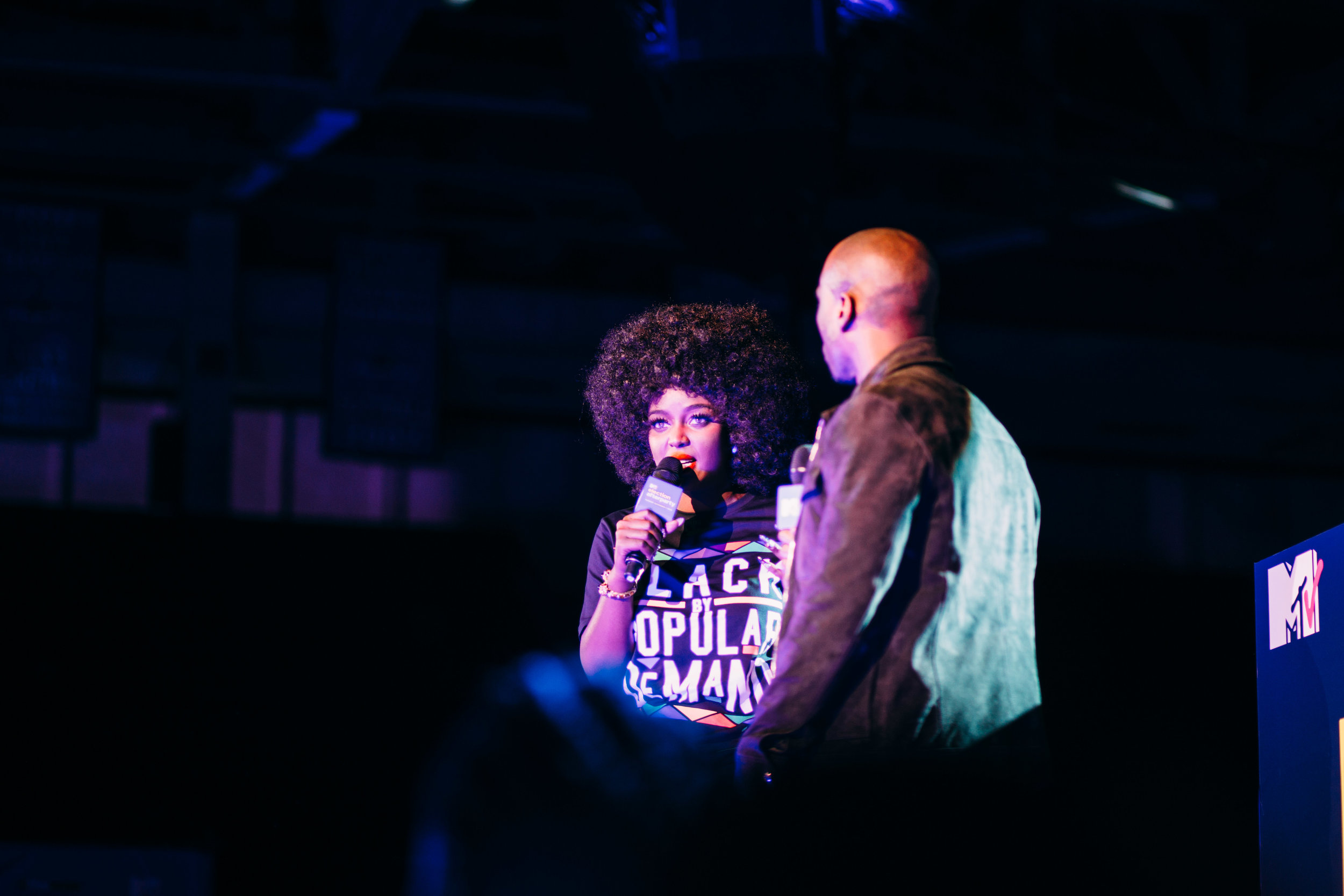 MTV Vote After Party FAT JOE ASHANTI by SWAY PHOTOS (50 of 81).jpg