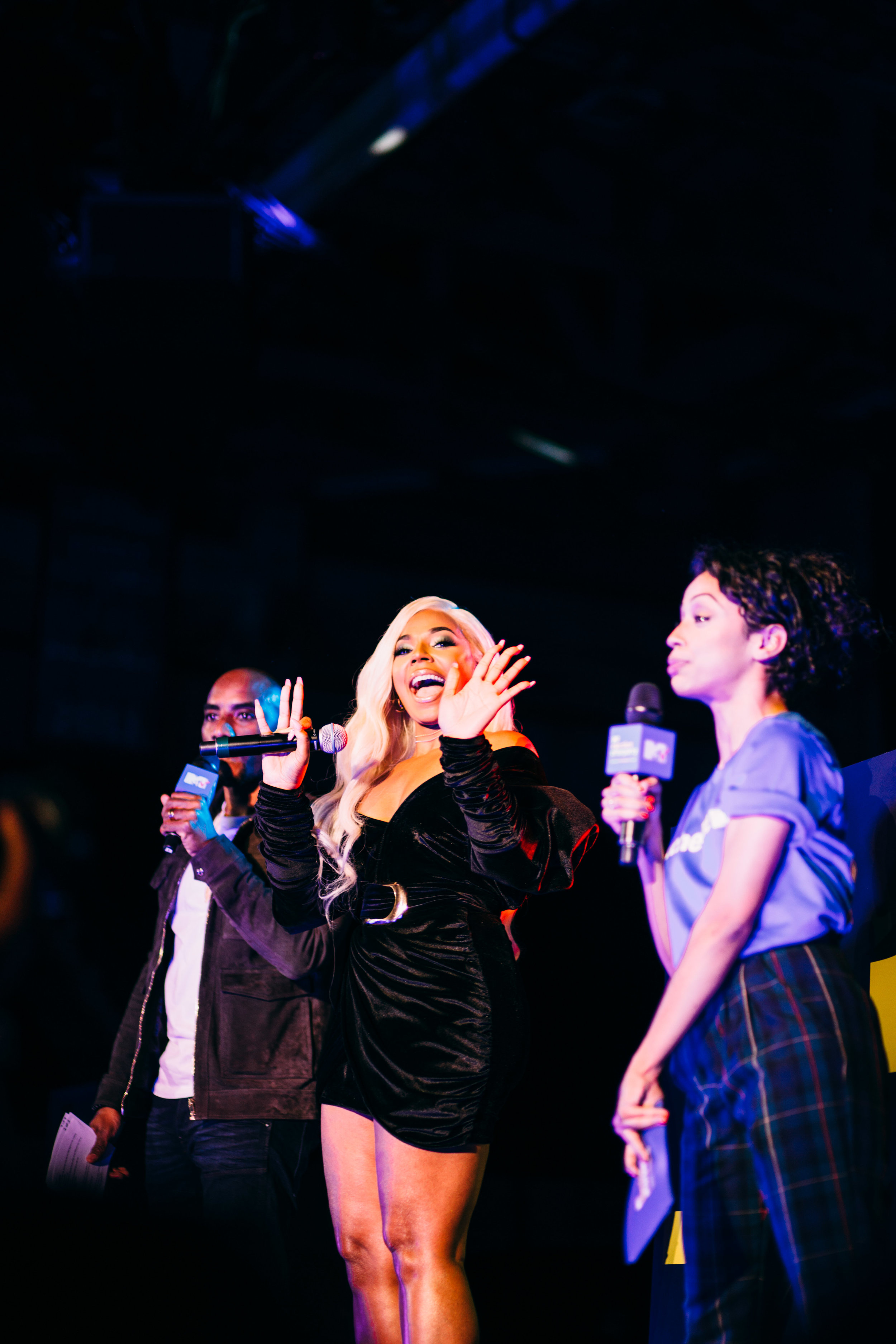 MTV Vote After Party FAT JOE ASHANTI by SWAY PHOTOS (53 of 81).jpg
