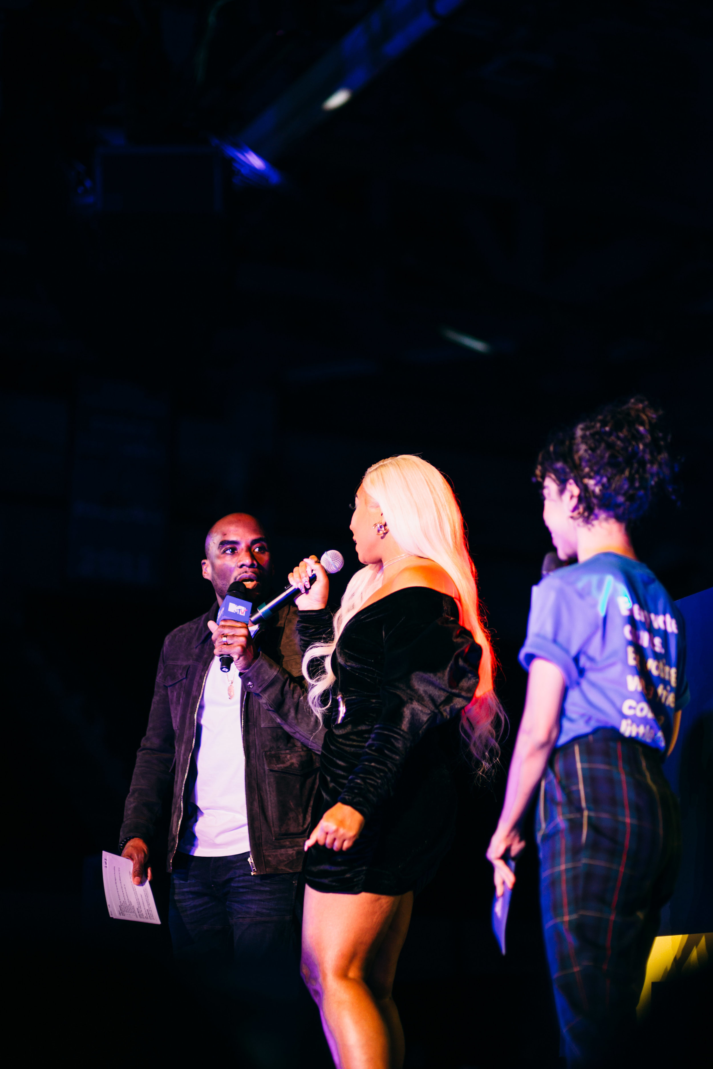MTV Vote After Party FAT JOE ASHANTI by SWAY PHOTOS (54 of 81).jpg
