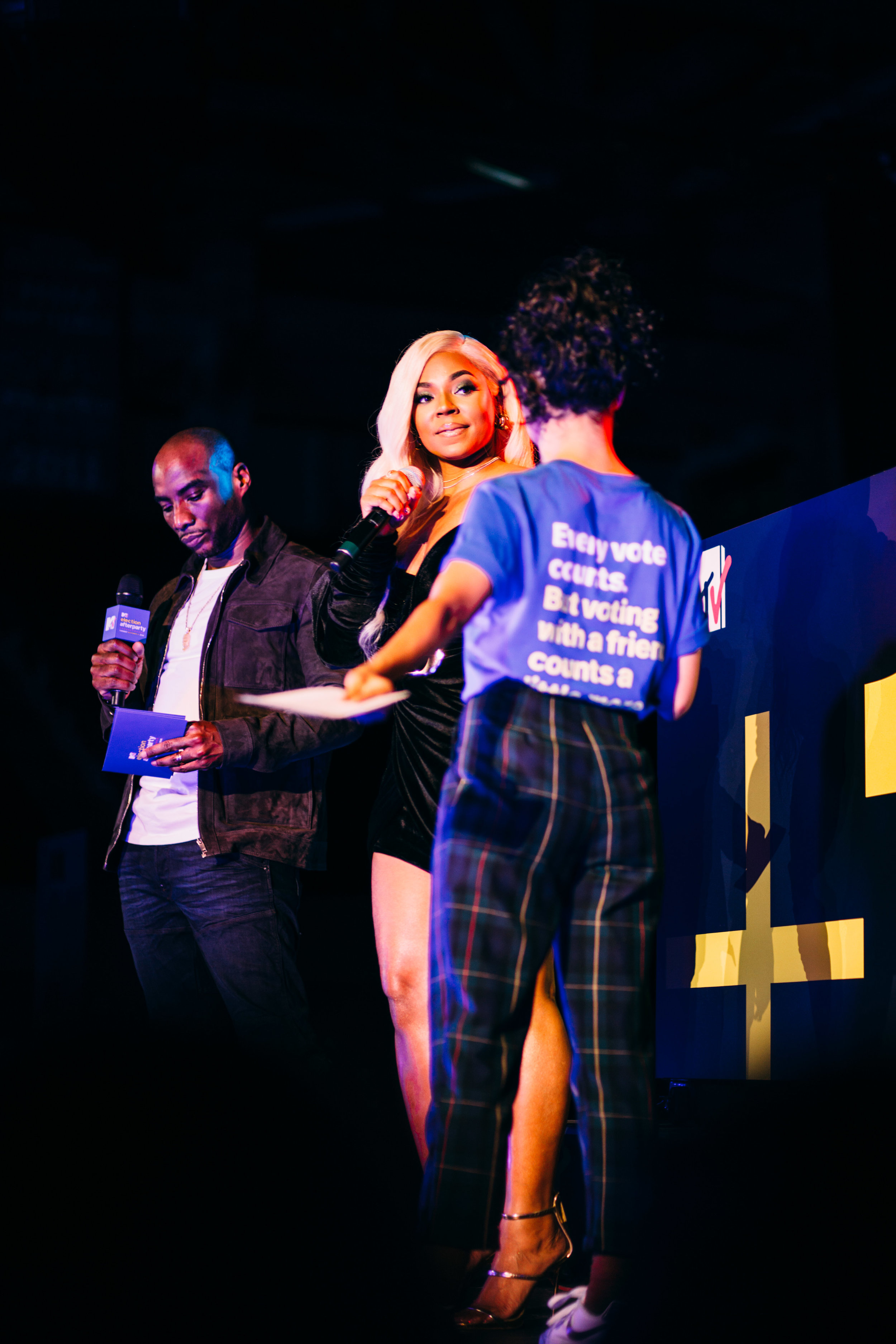 MTV Vote After Party FAT JOE ASHANTI by SWAY PHOTOS (55 of 81).jpg