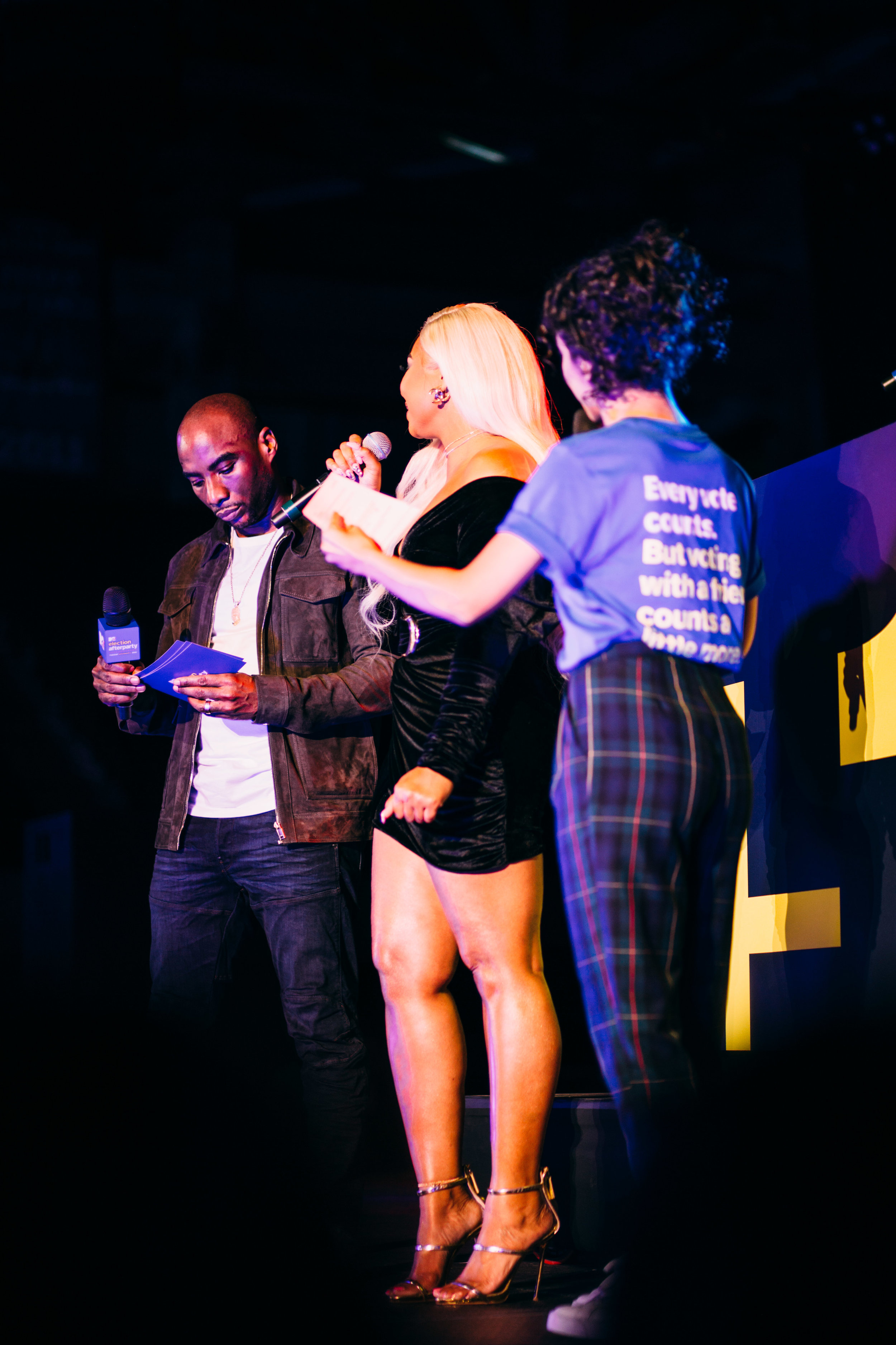 MTV Vote After Party FAT JOE ASHANTI by SWAY PHOTOS (56 of 81).jpg